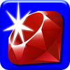 Bej Unofficial Cheat Guide to Bejeweled 2 App Icon