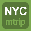 New York Travel Guide - mTrip