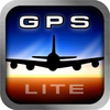 V-Cockpit GPS Lite - All in one Compass Altimeter Speedometer HUD