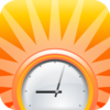 Absalt EasyWakeup Classic - smart alarm clock easy wake up App Icon