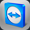 TeamViewer Pro for Remote Control