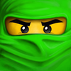 LEGO Ninjago Rise of the Snakes
