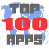 Top100Apps Free