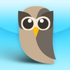 HootSuite for Twitter App Icon