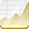 Gold Price Spot - GoldSpy