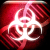 Plague Inc App Icon