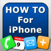How To for iPhone