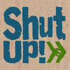 Smosh iShutUp App Icon