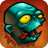 Zombie Quest - Mastermind the hexes