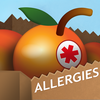 Allergy and Gluten Free Scanner by Fooducate