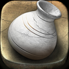Lets Create Pottery HD Lite