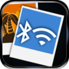 Bluetooth Image Share Mania