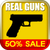 Real Guns and Games - Master Collection