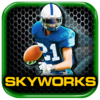 Speedback Football Lite - Defeat the Defense If You Can