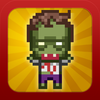 Infectonator App Icon