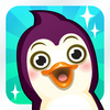 Super Penguins App Icon