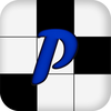 Lets Puzzle - Crossword game