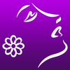 Perfect 365 - Makeup Photo Editor App Icon
