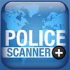 Police Scanner plus Free