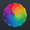 AfterLight App Icon