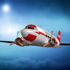Flight Unlimited Las Vegas App Icon