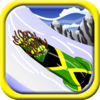 Jamaican Bobsled App Icon