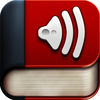 Audiobooks HQ  5402 High Quality Audiobooks by Inkstone Mobile