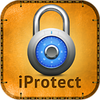 iProtect Pro Data App Icon