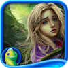 Otherworld Spring of Shadows Collectors Edition Full App Icon