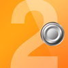 DOOORS 2 - room escape game -