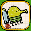 Doodle Jump App Icon