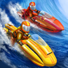 Riptide GP2 App Icon