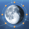 Deluxe Moon Pro - Moon Phases Calendar App Icon