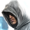 Assassins Creed - Altaïrs Chronicles App Icon