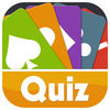FunBridge Quiz App Icon