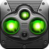 Night Vision Camera Photo and Video App Icon
