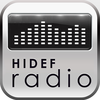 HiDef Radio - Free News and Music Stations