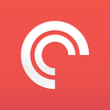 Pocket Casts App Icon