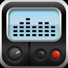 Police Scanner Radio Pro Music and News Stations App Icon