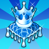 Majesty The Northern Expansion App Icon