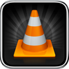 Legacy VLC Remote for iPad