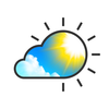 Weather Live Reloaded App Icon