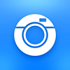 Spiffy - The Good Lookin Photo Editor App Icon