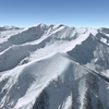 iTrailMap 3D ski and snowboard trail maps App Icon