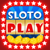 SlotoPlay - Free Vegas Casino Slot Games for Fun