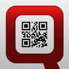 Qrafter Pro - QR Code and Barcode Reader and Generator App Icon