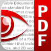 PDF Expert professional PDF documents reader