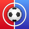 Fantasy Football Manager FFM App Icon