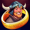 Viking Saga The Cursed Ring Premium App Icon