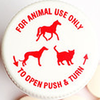 Animal  and Veterinary Drugs